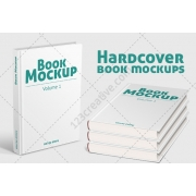 buy mock up, book mock up psd, book cover mock up template