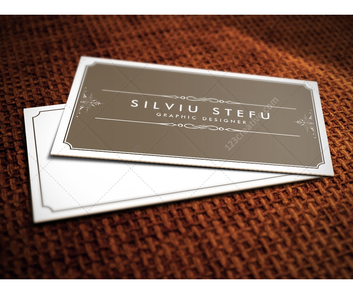 Business Card Mockups Buy Mock Up With Natural Background Eco - Ups business card template