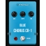 vst guitar chorus stompbox virtual pedal