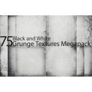 overlay textures, grunge texture pack