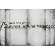 overlay textures, grunge texture pack