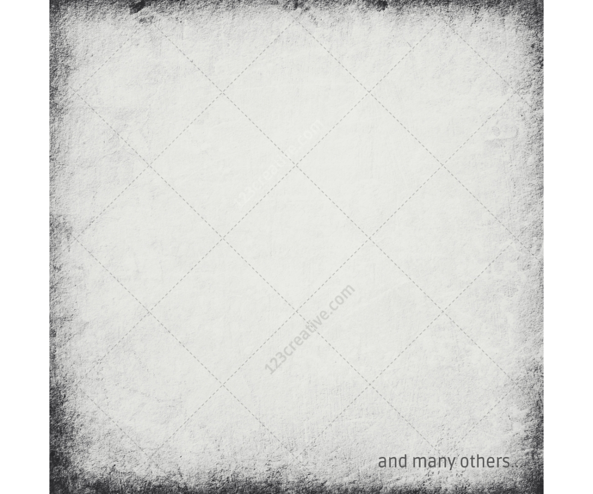 black and white texture pack  u2013 buy grunge overlay textures