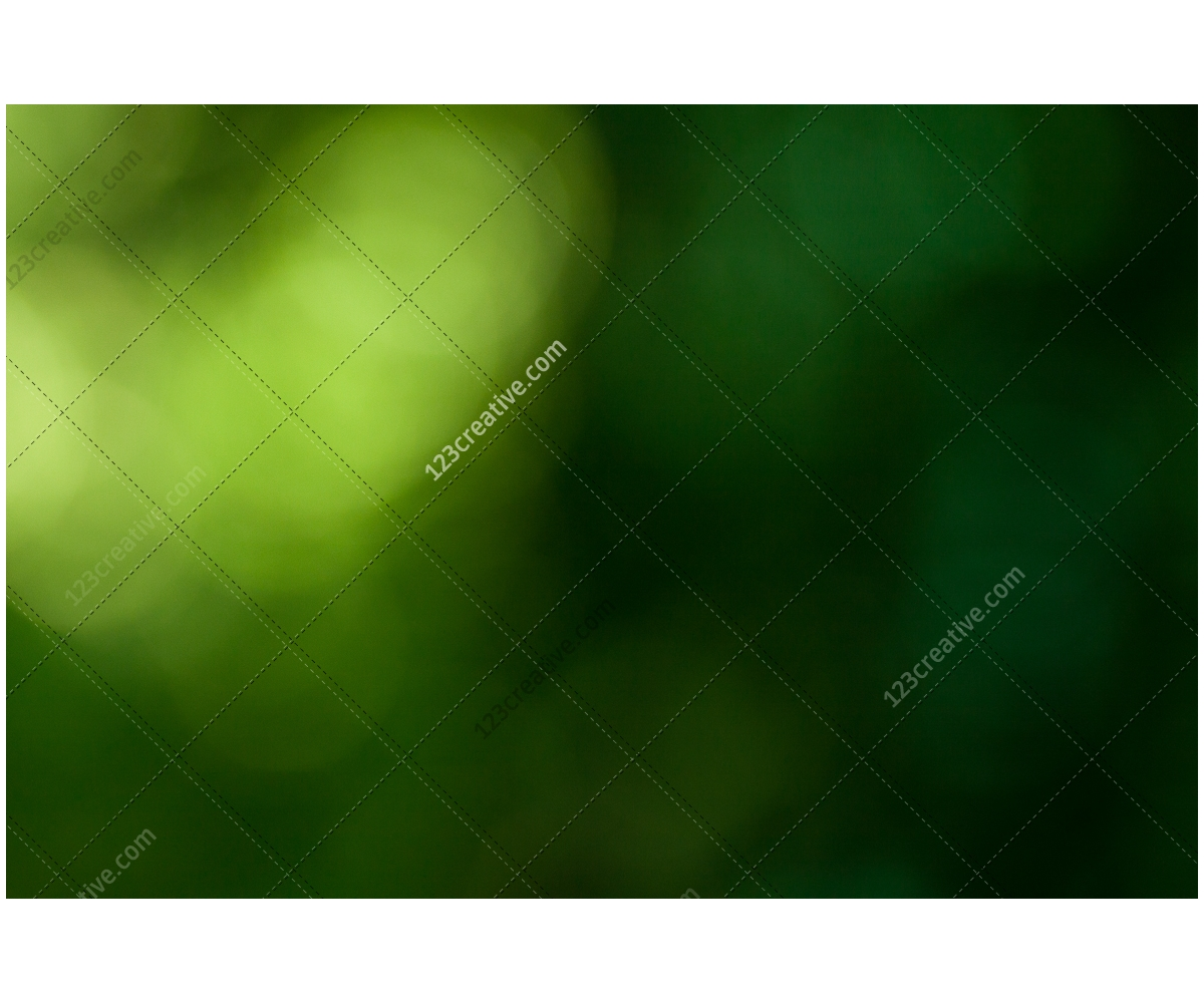 free abstract forest backgrounds