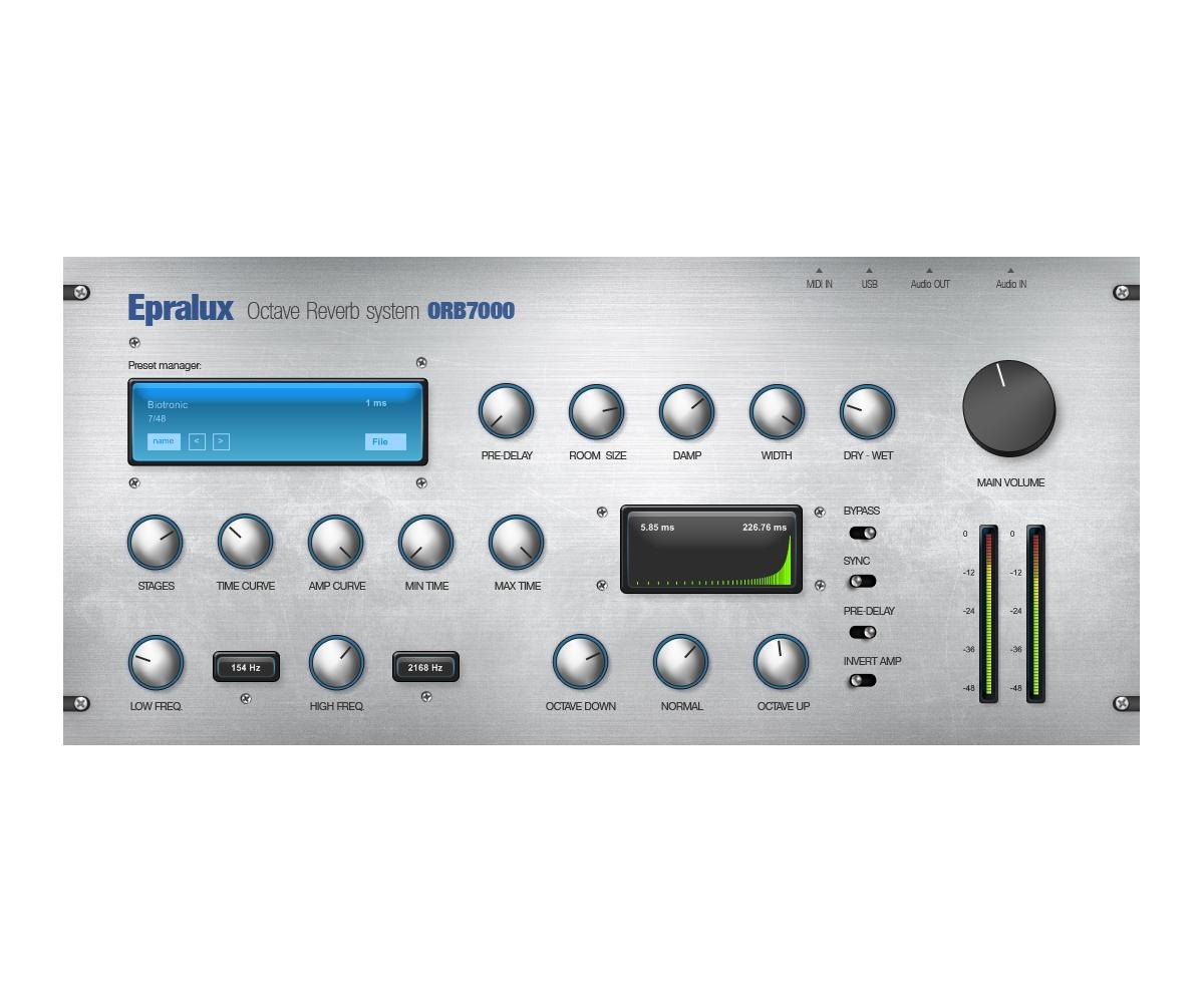 Music plugin minecraft - 12dbd