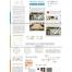 user interface, web elements, flat design
