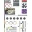 flat webdesign, buy user interface kit, modern user interface design, psd to website, search button