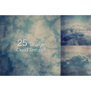 catalog textures, cloudy background, subtle grunge texture, sky background