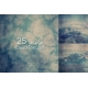 catalog textures, cloudy background, subtle grunge texture, sky background