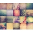 vintage grunge textures, overlay photo, blur background, dirty backgrounds