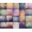 grunge overlay, retro background, scratch, blue grunge texture, high res grunge textures, blurred background