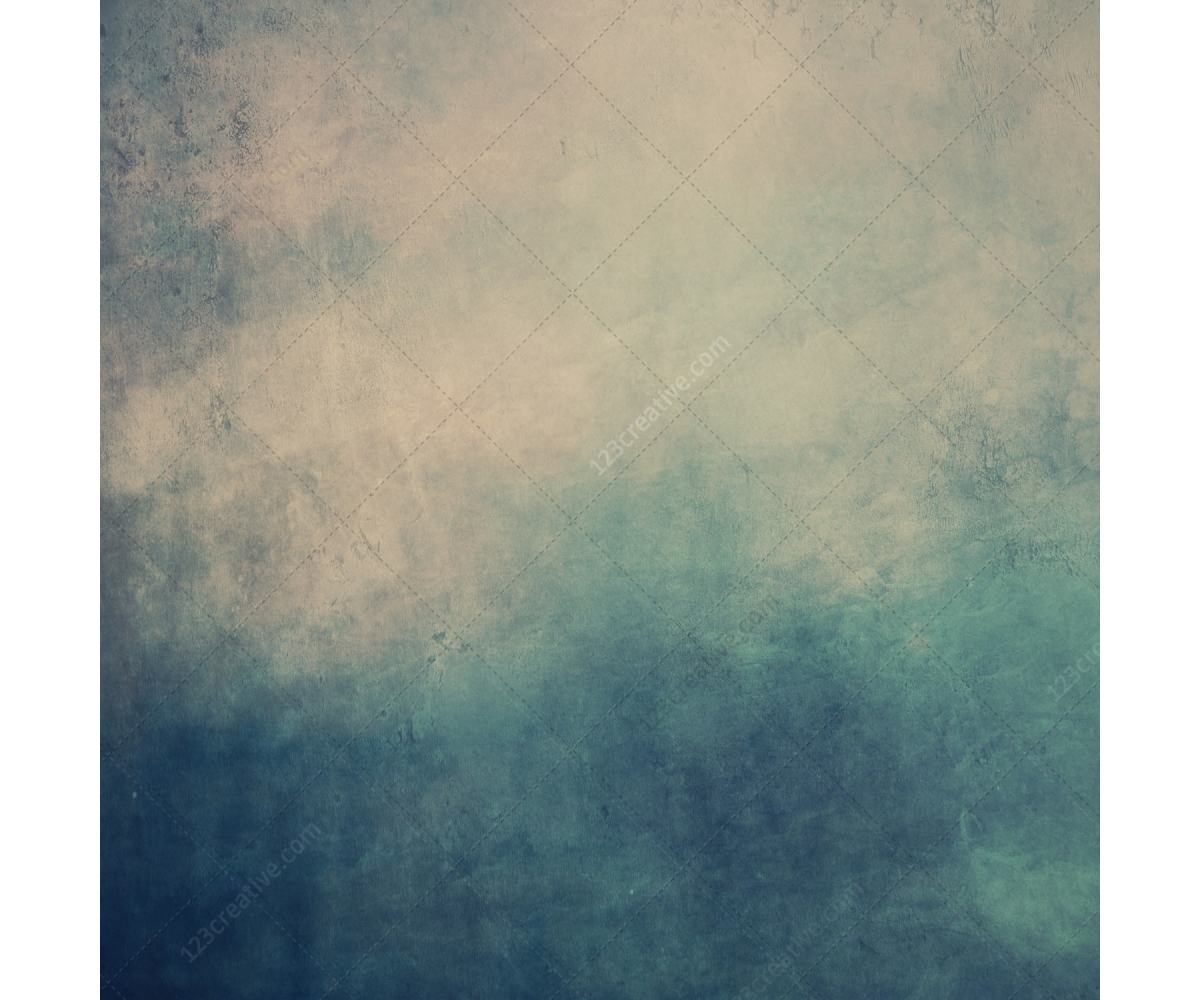 Grunge texture pack - quality hi res grunge textures for graphic design or as photo overlay textures