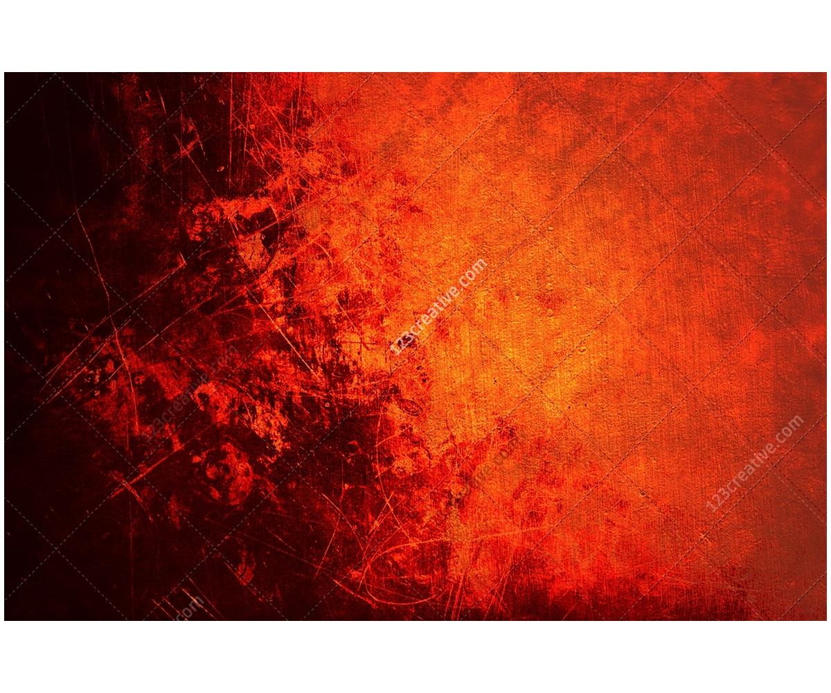 Modern grunge textures pack - high resolution grunge background textures, old dirty textures ...
