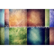 grunge texture pack, overlay textures