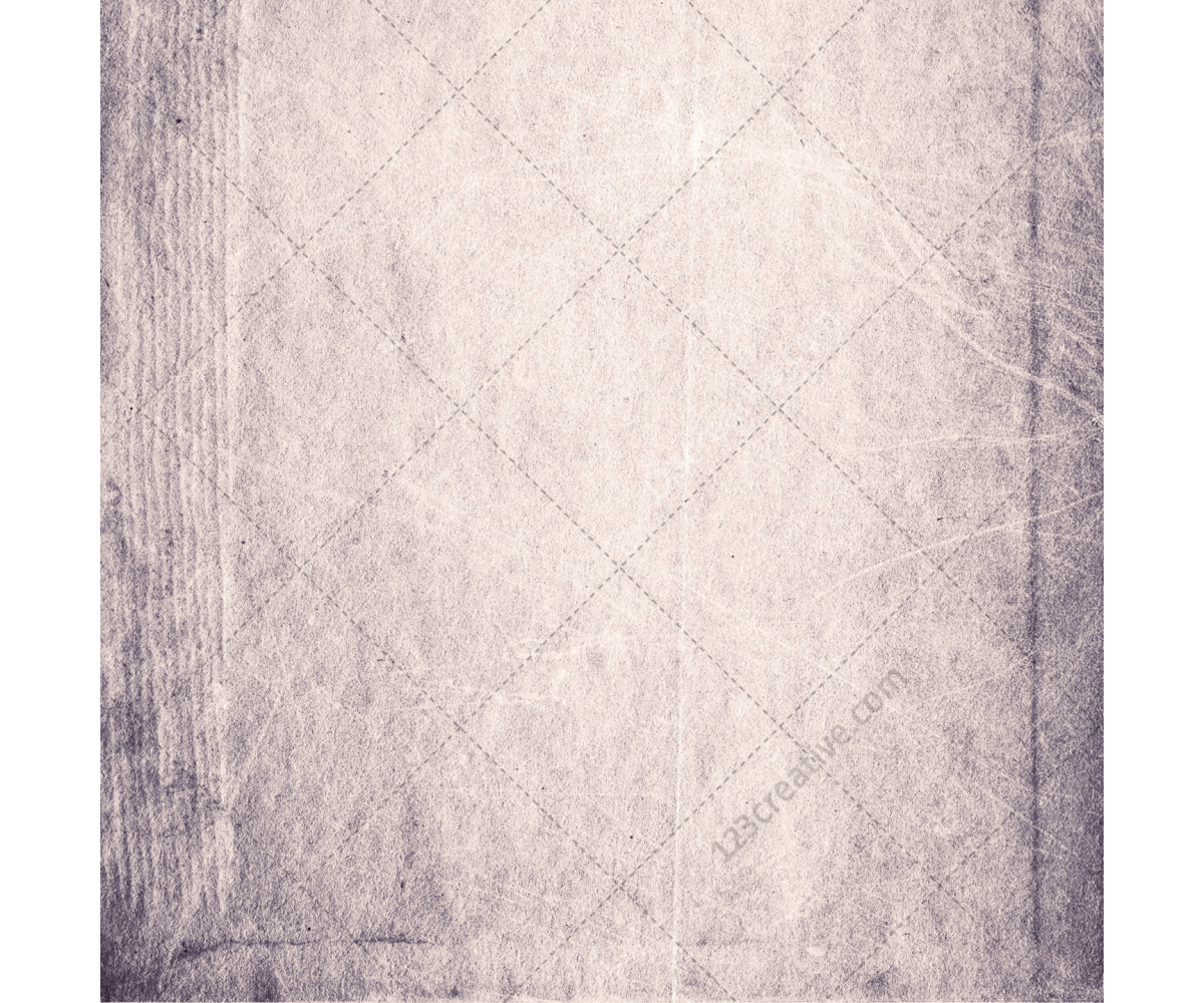 Vintage Grunge Texture Pack Various Grunge Backgrounds