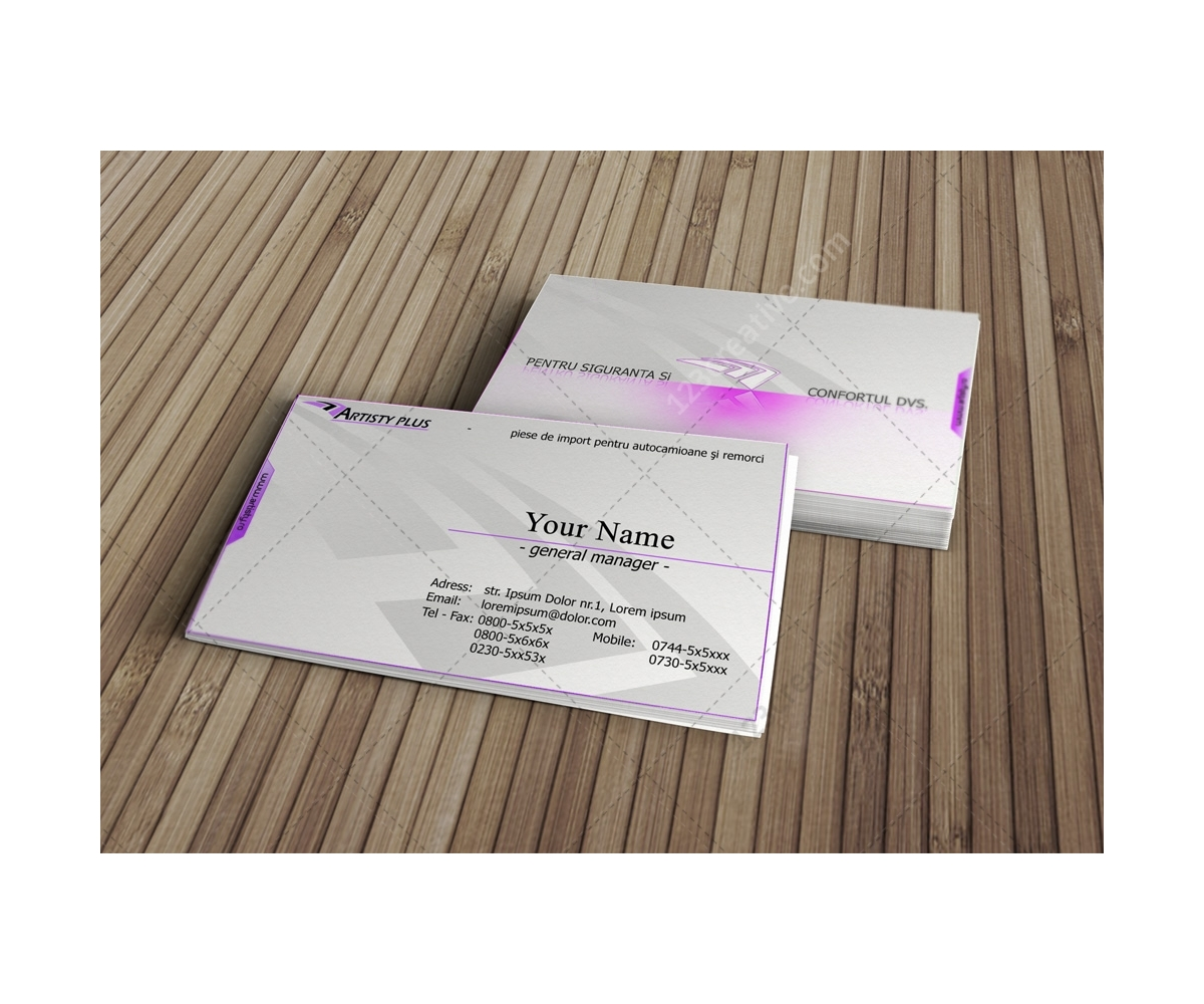 business card mock up buy mockup template business cards on