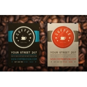 coffee house flyer template,corporate flyer, printable flyer templates