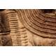 hieroglyph sandstone background texture