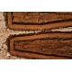 egypt stone background texture
