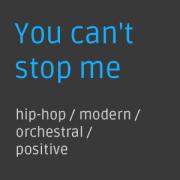hip hop instrumental background music