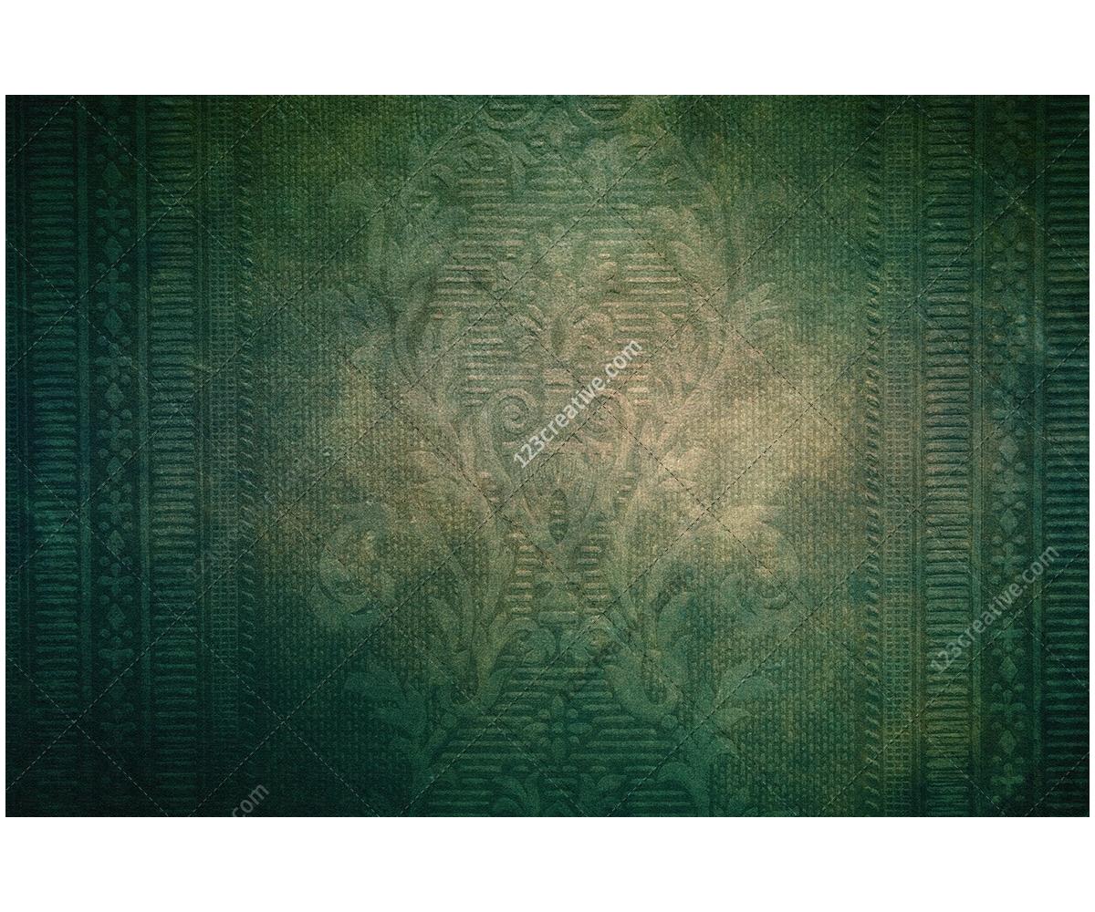High Resolution Grunge Textures