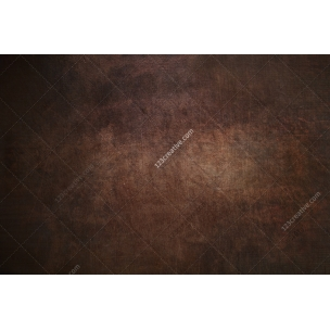 14 Gothic textures pack 1 (digitized)