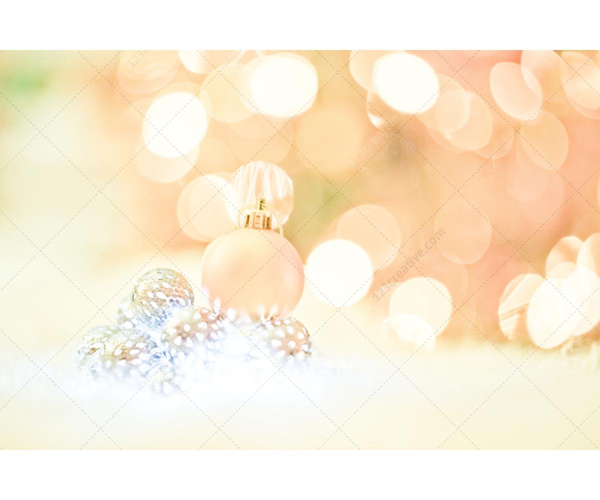 Christmas backgrounds many motives for christmas cards christmas