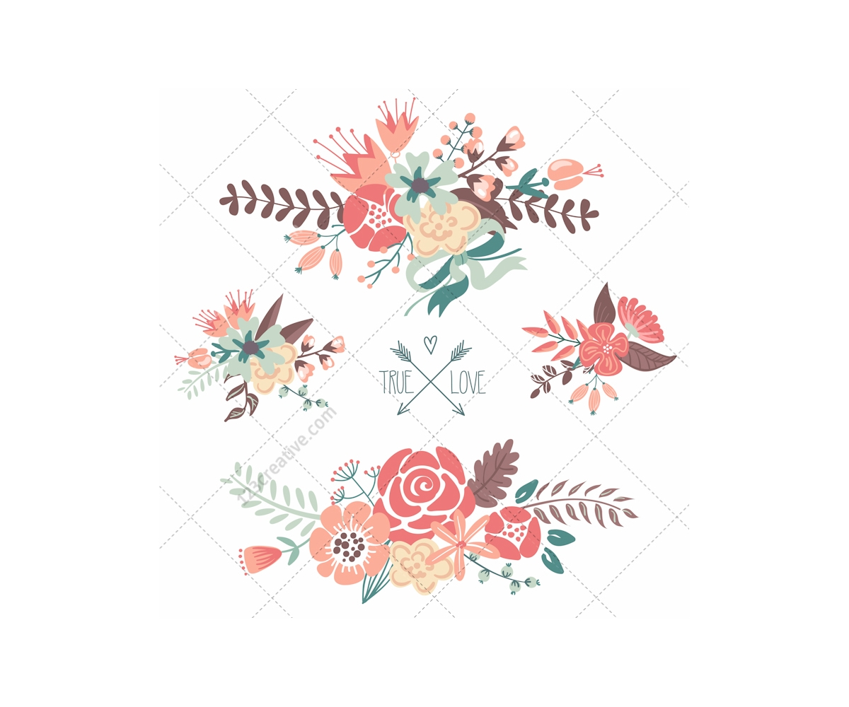 Http Www Com Thickbox Vintage Flowers And