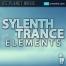 Sylenth trance presets, progressive trance presets, Sylenth Trance Elements