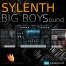 Sylenth1 presets, midi files, progressive trance soundbank, Sylenth Big Boys Sound