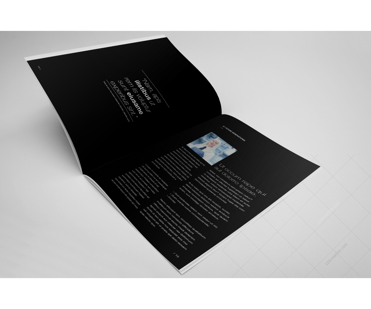 annual report template microsoft publisher racingxsonar