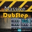NI Massive Dubstep patches, NI Massive Dubstep presets