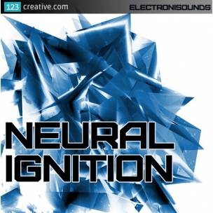 Neural Ignition - Sylenth 1 patches