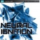 Neural Ignition Sylenth 1 patches for Tech-House, Trance, Dubstep, Glitch Hop, Complextro, Trap style