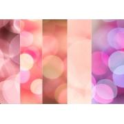 valentine bokeh texture background, Soft female bokeh backgrounds
