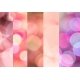 valentine bokeh texture background, Soft female bokeh backgrounds
