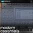 Modern Dance Essentials Sylenth1 preset bank