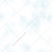 Seamless cloud backgrounds