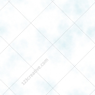 Seamless cloud backgrounds pack