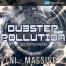 Dubstep Massive presets, Dubstep Pollution presets for NI MASSIVE