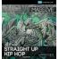 Straight Up Hip Hop Massive presets, Hip Hop Massive patches