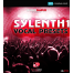 Sylenth1 Vocal presets, midi files music production, sylenth1 vocal patches