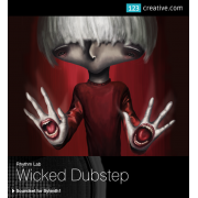 Sylenth1 Wicked Dubstep patches, DnB presets Sylenth, wild and wonderful Dubstep presets