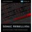 psytrance patches, trance presets, g-sonique renegade, g-sonique presets