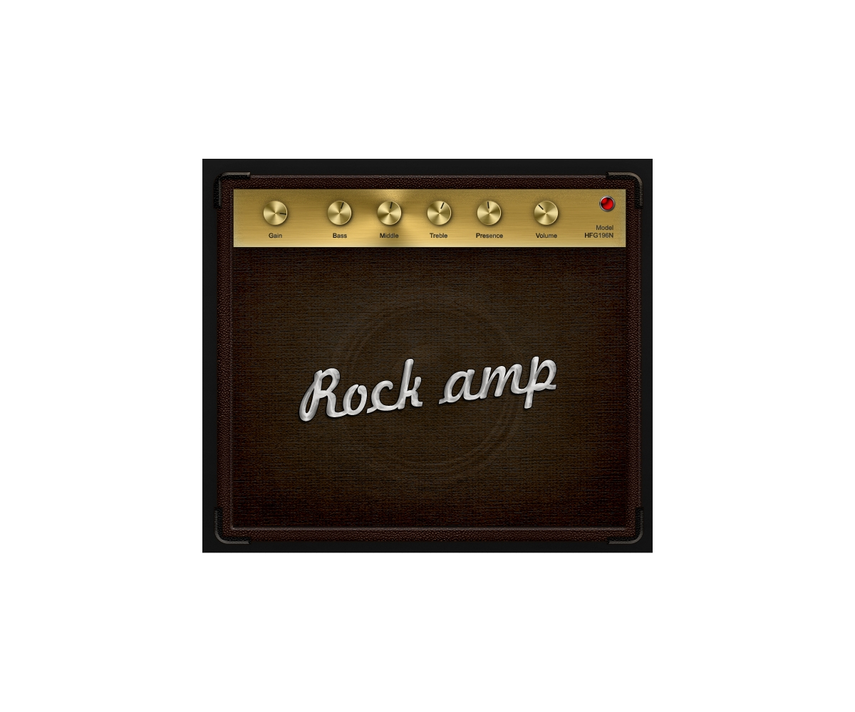Rock And Metal Boutique Vst Virtual Pedal Combo Plug In