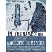 cinema poster template, typography wordcloud poster design