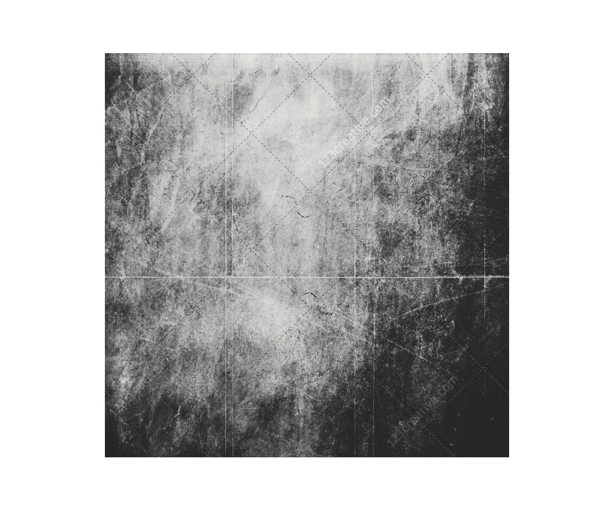 Black and white scratch texture backgrounds - grunge photo effect, overlay textures photoshop