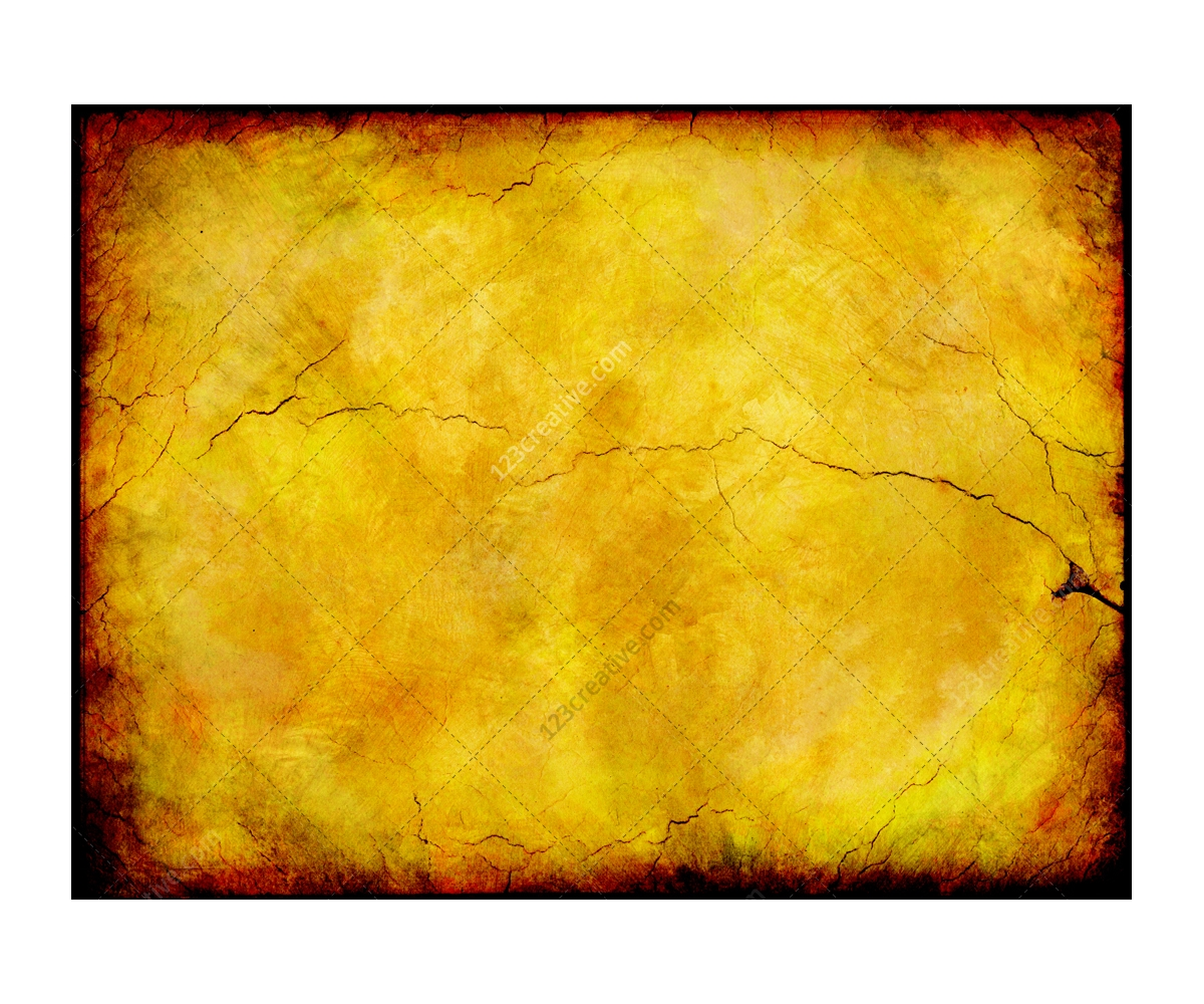 Grunge and crack textures - damaged and destroyed textures, crack surface, eroded metal high ...