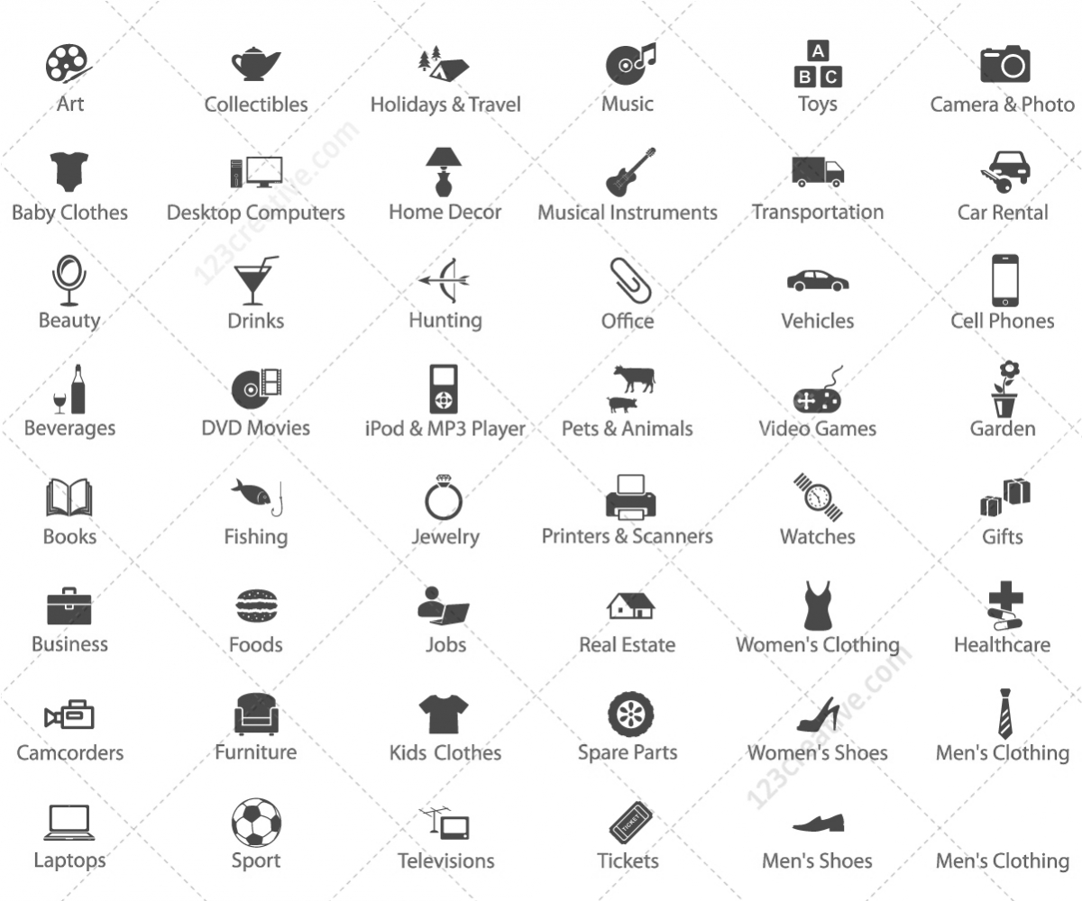 47-online-store-icons.jpg