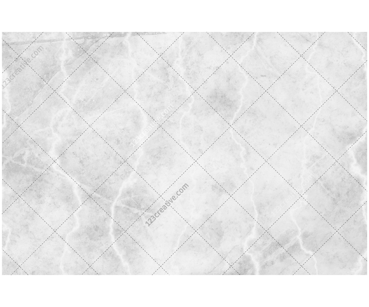 Showing Picture White Marble Tile Texture