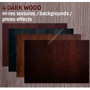 dark wood textures, high resolution wood texture backgrounds